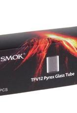 Smok Smok TFV12 PRINCE Replacement Glass Tube
