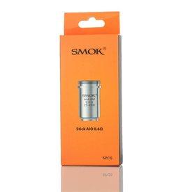 Smok Smok: Stick / Aio / Priv One Coils DNO
