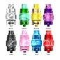 Smok +TFV12 Baby PRINCE Acrylic Drip Tip & Bulb Tube