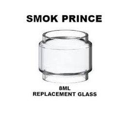 Smok Smok TFV12 Prince/TFV12 Prince Cobra Bulb Glass 8 ml (#2)