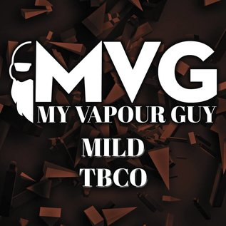 MVG Labs. TBCO Mild