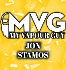 MVG JUICE Jon Stamos