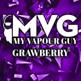 MVG Labs. Grawberry