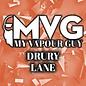 MVG Labs. Drury Lane (Discontinued)