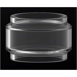 Smok Smok Resa Prince BULB Glass 7.5ml