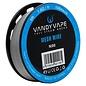 Vandy Vape Vandy Vape KA1 80 Mesh Wire 5ft