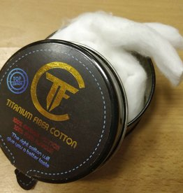 eCloudz TFC Cotton