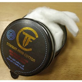 TFC Cotton