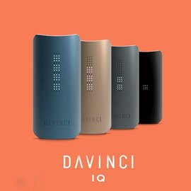 DaVinci DaVinci IQ Starter Kit