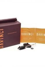 DaVinci DaVinci IQ Extended 10mm Accessory Pack