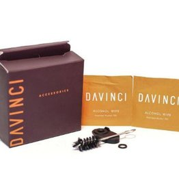 DaVinci DaVinci IQ Extended 10mm Accessory Pack
