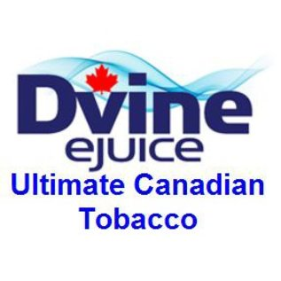 DVine DVine - Ultimate Canadian