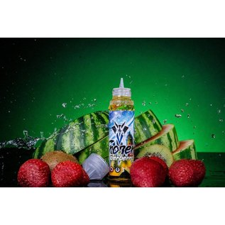 Van Go Frozen Waterberry