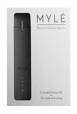 Myle Myle' Battery