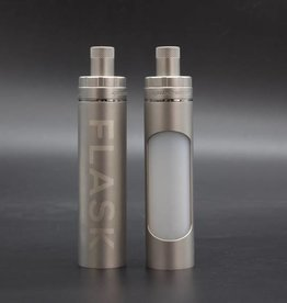 Geek Vape Geek Vape Flask Liquid Dispenser