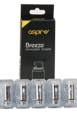 Aspire Aspire BREEZE Coil 0.6 ohm