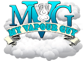 My Vapour Guy