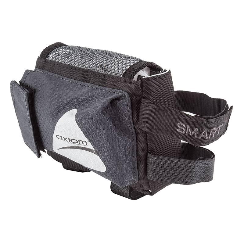 Axiom Smartbag Fondo Bag
