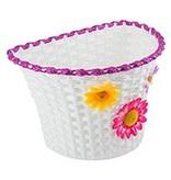 Sunlite Classic Flower Basket