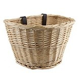 Willow Classic Basket