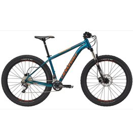 Cannondale Cujo 2 Medium