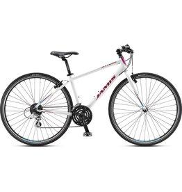 Jamis Allegro Sport Femme - Large