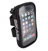 BiKASE Handy Andy 5 Phone Case
