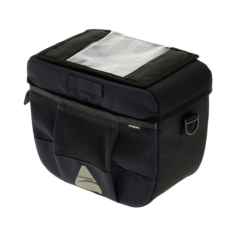 AXIOM Barkeep DLX Bar Bag
