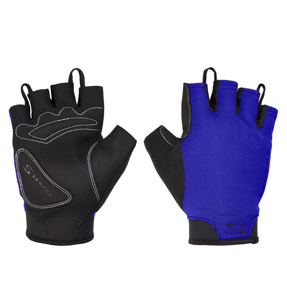 Serfas Starter Gloves