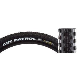 CST PATROL 27.5x2.25
