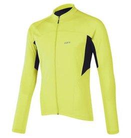 Men's Ventila Yellow Jersey