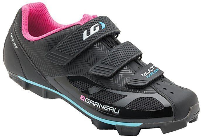 LG W's Multi Air Flex Trainer Shoe