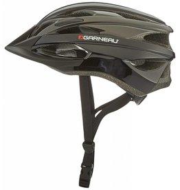 LG Majestic XL Helmet