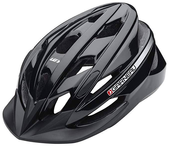 LG Eagle Univeral Adult Helmet