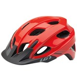 LG Jump Universal Child Helmet