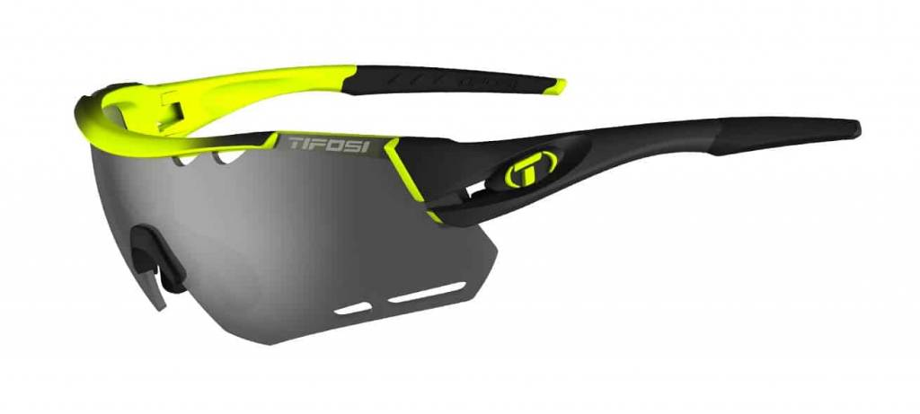 Alliant, Race Neon Interchangeable Sunglasses