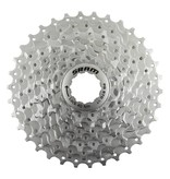 SRAM Cassette PG-970 11-34 9 speed