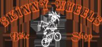 Skinny Wheels Bike Shop