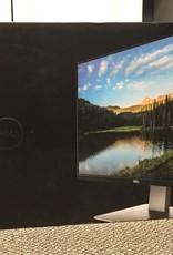 """Dell UltraSharp U2715H 27"""" QHD 2560 x 1440 Monitor"""