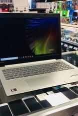 """Lenovo Ideapad 320-15ABR - AMD A12 2.7GHz 8GB Ram 1TB HD 15.6"""" Windows 10"""