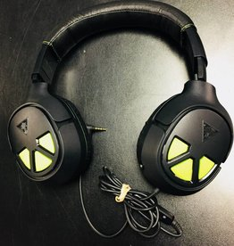 Turtle Beach XO Series 3 Wired Headset - Xbox One