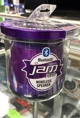 HDMX Jam 2 Plus Mini-Stereo Bluetooth Speaker -HX-P240PU