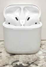 Apple Airpods - Used