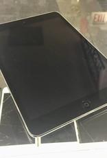 iPad Mini 2nd Generation - 32GB - Black