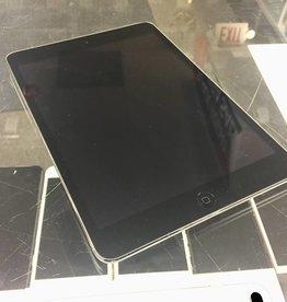 iPad Mini 2nd Generation - 32GB - Black / Space Grey