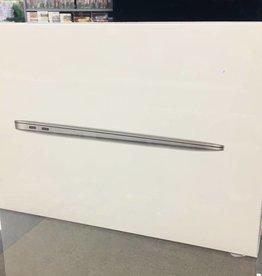 """New in Box - Apple Macbook Air 13"""" Retina 2018 - Intel i5 1.6GHz - 16GB Ram - 512GB SSD"""