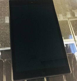 Amazon Kindle Fire HD - 7th Gen - 32GB
