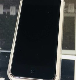 Mint in Box - Apple Ipod Touch 6th Gen - 32GB - Black