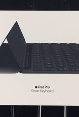 "New in Box - Apple iPad Pro 10.5"" Smart Keyboard Case"