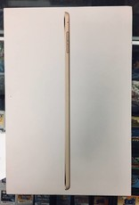 Apple iPad Mini 4th Generation 128GB - WIFI - White/Gold